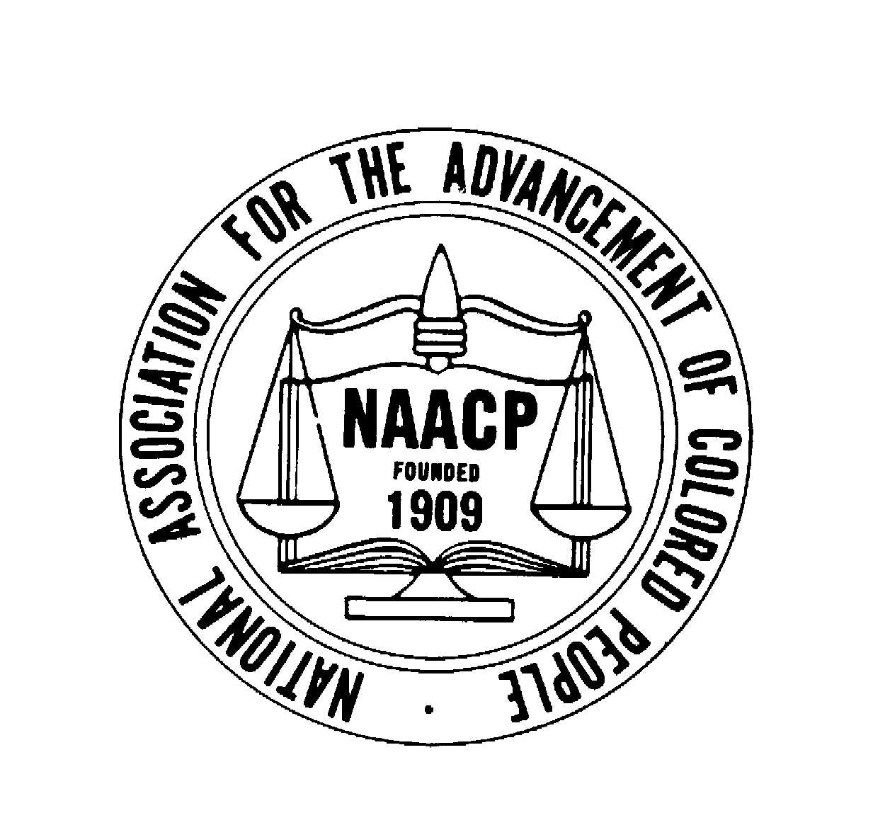 NAACP Scholarship Information