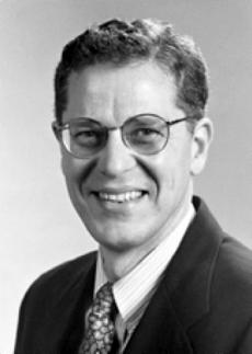 Joseph H. Taylor (1941-)