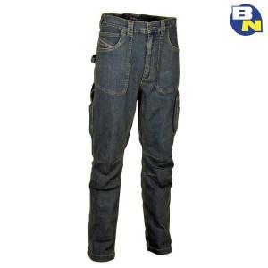 Abbigliamento-Antinfortunistica-cofra-jeans-multitasche
