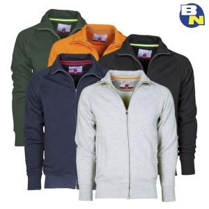 Abbigliamento-Antinfortunistica-felpa-zip-intera