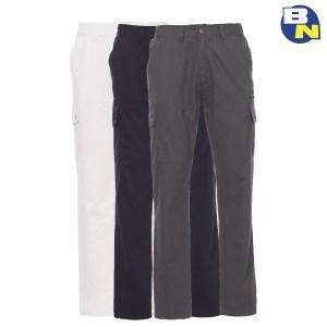 Abbigliamento-Antinfortunistica-pantalone-multitasche