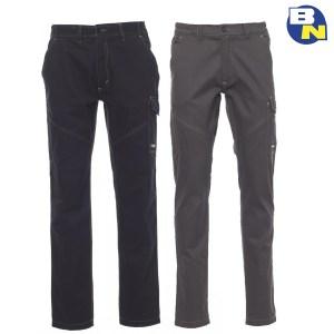 Abbigliamento-Antinfortunistica-pantalone-tecnico