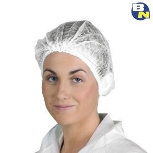 Abbigliamento-Pro-cappello-monouso-pp-100pz