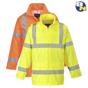 Abbigliamento-Pro-giacca-impermebile