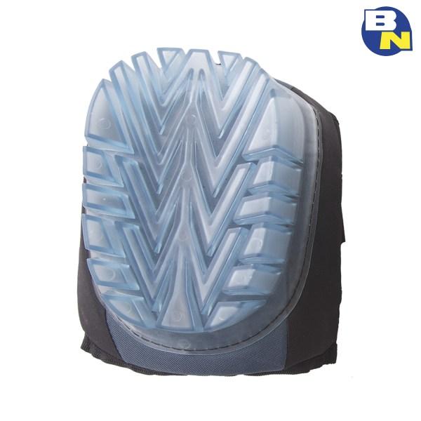 Abbigliamento-Pro-ginocchiera-gel-fronte