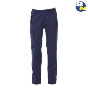 Abbigliamento-Pro-pantalone-multiprotezione