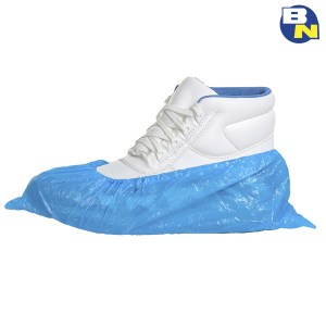 Abbigliamento-Pro-sovra-scarpe-monouso-100pz