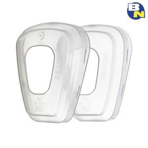 Protezione-DPI-ghiera-pre-ferma-filtro