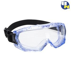 Protezione-DPI-maschera-ultra-vista