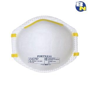 Protezione-DPI-mascherina-ffp1