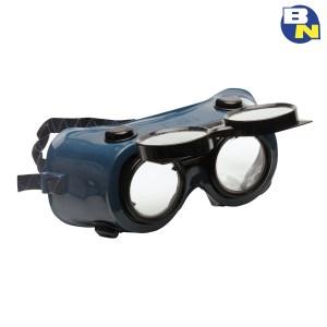 Protezione-DPI-occhiale-a-maschera-da-saldatore-lente-5