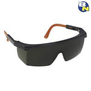 Protezione-DPI-occhiale-saldatore-lente-5