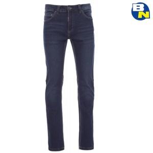 antinfortunistica-jeans-elasticizzato-porta-metro-blu-immagine