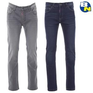 antinfortunistica-jeans-elasticizzato-porta-metro