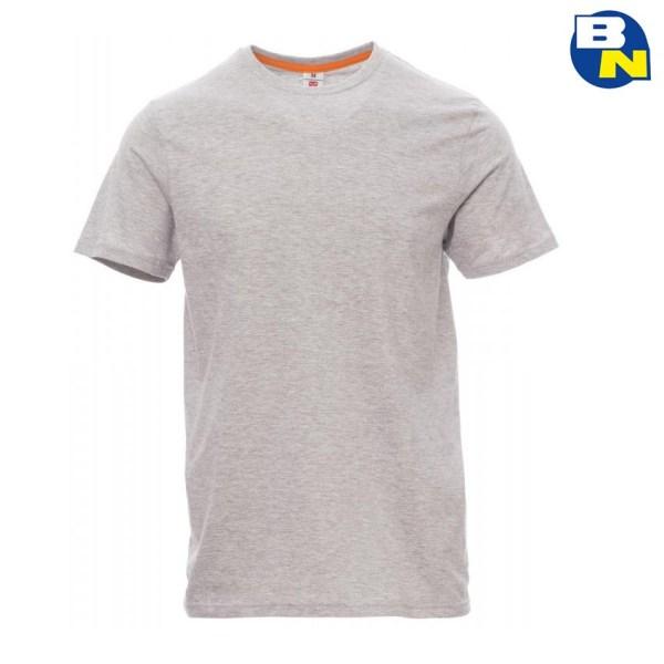 t-shirt-girocollo-melange-immagine