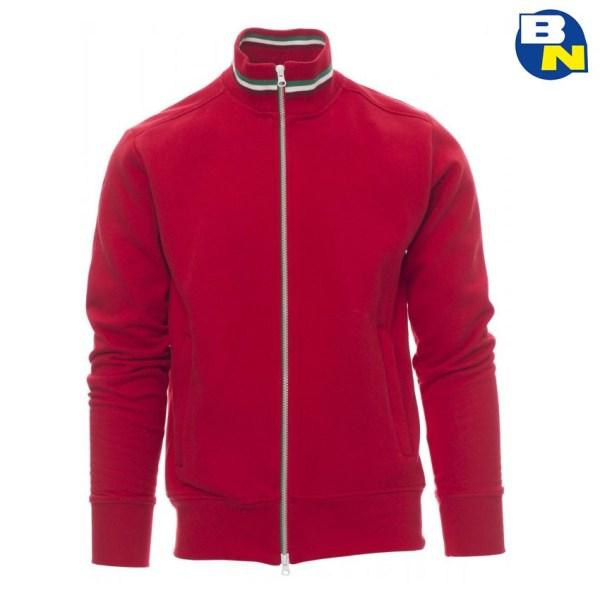 felpa-italia-zip-intera-rossa-immagine
