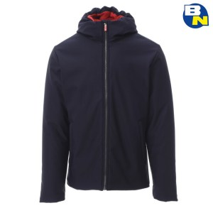antinfortunistca-giacca-hardshell-blu-immagine
