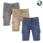 antinfortunistica-jeans-corto-immagine