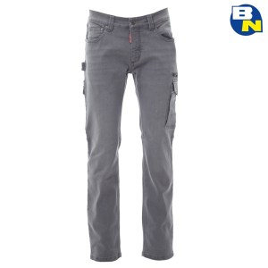 antinfortunistica-jeans-elasticizzato-multitasche-grigio-immagine