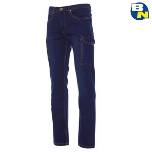 antinfortunistica-jeans-lavoro-porta-metro