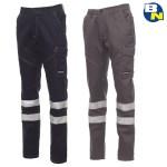 pantalone-tecnico-bande-reflex-immagine