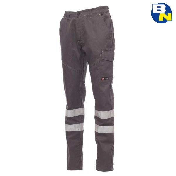 pantalone-tecnico-bande-reflex-smoke-immagine