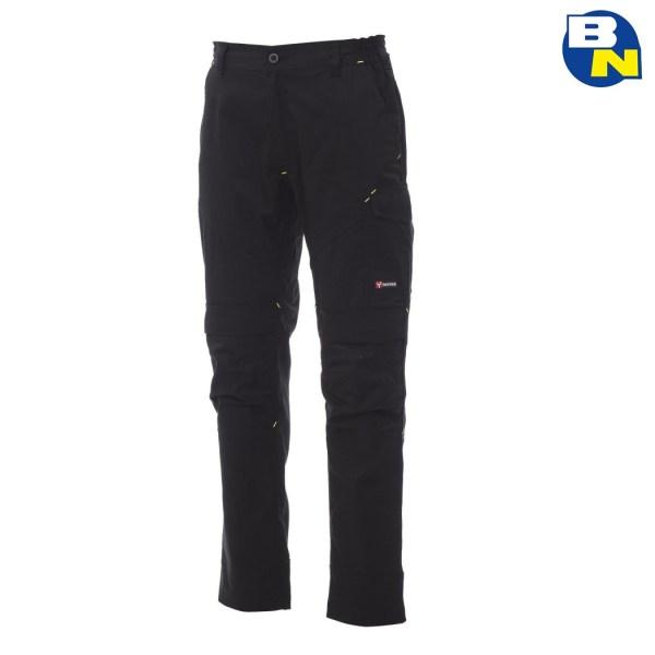 pantalone-tecnico-porta-ginocchiere-nero-immagine