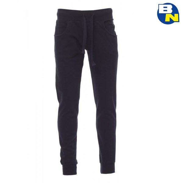tuta-pantalone-blunavy-immagine