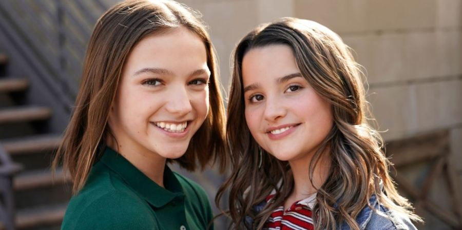 Jayden Bartels phone number email and contact