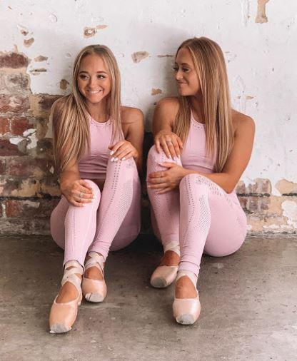 Rybka Twins Phone Number