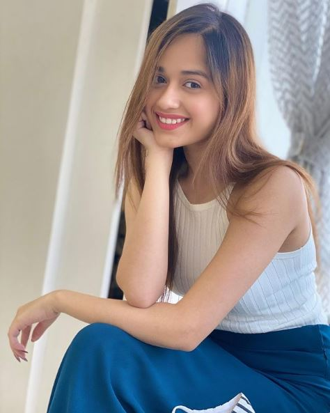 Jannat Zubair Phone Number, Whatsapp Number, Mobile Number, Office Address, Email Id