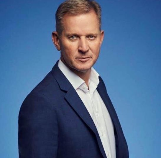 Jeremy Kyle Contact Number, Whatsapp Number, Mobile Number, Fanmail, Office Address, Email Id