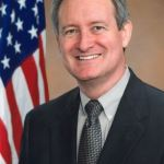 Mike Crapo Contact Number, Whatsapp Number, Mobile Number, Fanmail, Office Address, Email Id