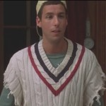Contact Billy Madison Wiki Phone Number, Whatsapp, Fanmail, Mailing address and Agent, Manager Emails