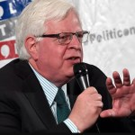 Contact Dennis Prager Wiki Phone Number, Whatsapp, Fanmail, Mailing address and Agent, Manager Emails