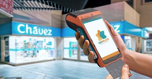 Farmacias Chávez impulsa contenido de salud y entretenimiento para acompañar a sus clientes