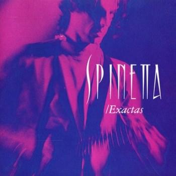 """Vuelve """"Exactas"""", el álbum pionero de la carrera de Luis Alberto Spinetta"""