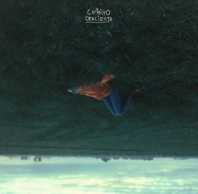 """Zoe Gotusso presenta """"Cuarto Creciente"""", una pincelada de su primer álbum solista."""