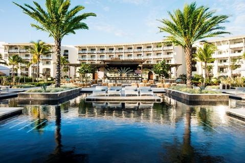 Hoteles de la cadena RCD Hotels, en México y el Caribe, realizarán test rápidos, entregarán seguros de asistencia médica por Covid-19 e incluirán descuentos para realizarse pruebas PCR