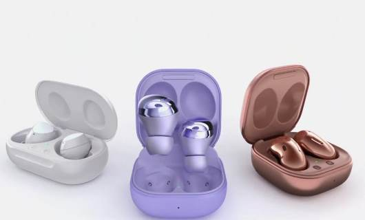 Galaxy Buds Pro son efectivos para personas con pérdida auditiva, revela investigación
