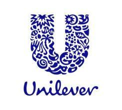 UNILEVER PROMUEVE LA BELLEZA INCLUSIVA Y ELIMINA LA PALABRA ´NORMAL´ DE SUS PRODUCTOS