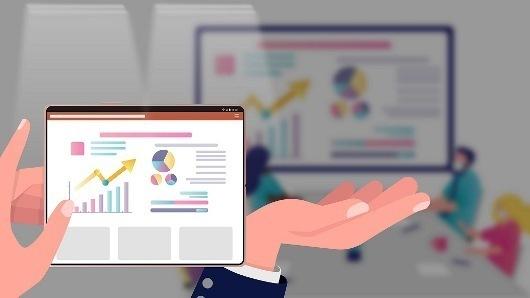 Galaxy Fold2: potencia la productividad de los emprendedores