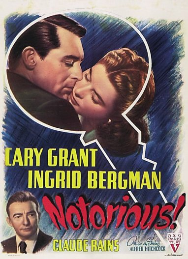 1355088335-notorious-3