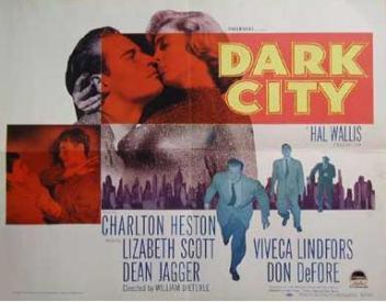 Dark_city_1950_posterYES
