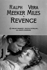 0 Alfred_Hitchcock_Presents_Revenge_TV-570276435-large