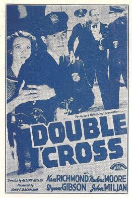 00000 doublecross