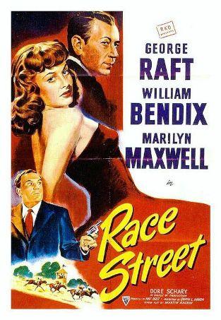 Race_Street_1948_Poster
