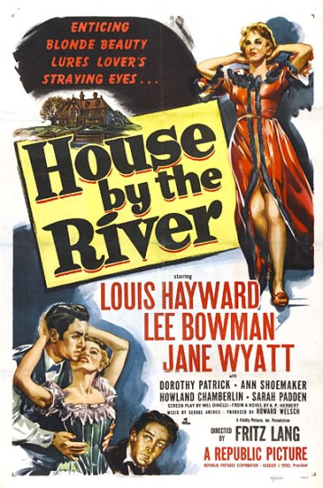house-by-the-river-1950-dvd-louis-hayward-lee-bowman-1224-p