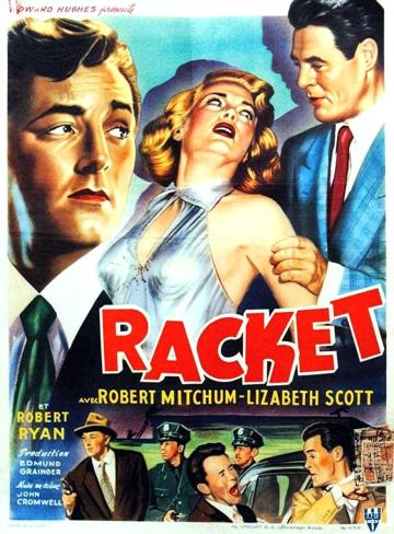 the-racket-(1951)-large-picture