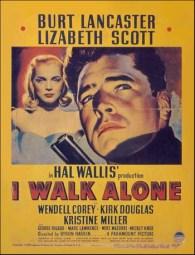 I_Walk_Alone_(1948)